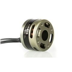 ARRISHOBBY Gimbal Brushless Motor GB3104-110T (Hollow Shaft)