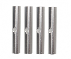 M3 x 32 Metal Column (4 PCS)