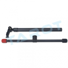 Tarot X Series Electronic Retractable Landing Gear Skid TL8X001 for X4 X6 X8 Multicopter