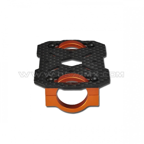 Tarot 16MM Carbon Fiber GPS Mount TL68B13