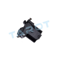 Tarot Arm Mount for X4/X6/X8 Multicopter TL8X013