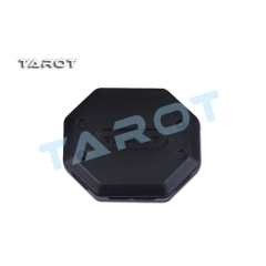 Tarot Large Current Hub for Quadcopter TL8X010
