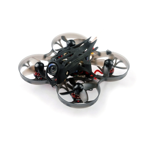 Happymodel Mobula7 HD 2-3S 75mm Brushless Whoop Drone BNF