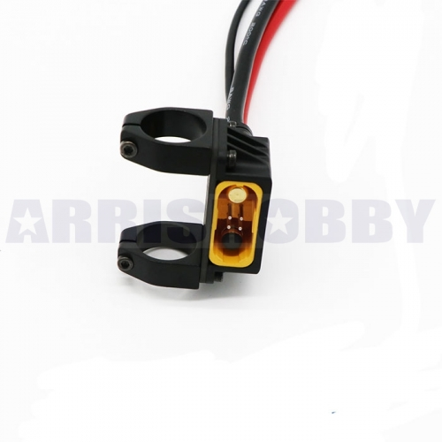 AS150U Plug Holder for Drones  AS150U Plug Holder for Drones