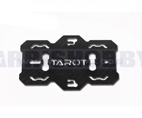 Tarot T15/T18 Quick Release Battery Plate TL15T01