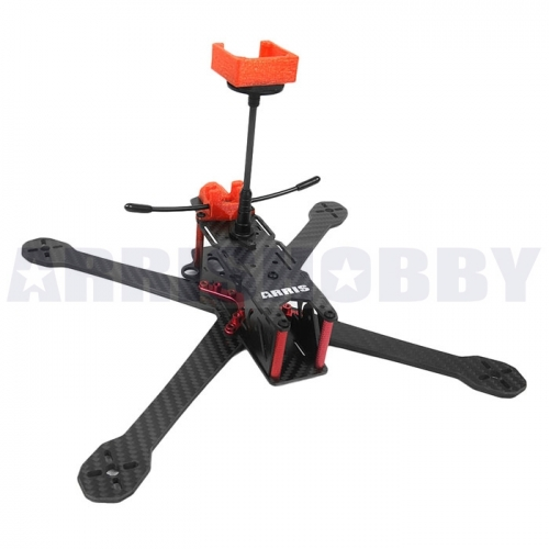 ARRIS Explorer280 280mm Long Range Long Flight Time Drone for FPV Racing