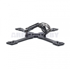 "GEPRC Mark3 T5 5"" Fpv Racing Drone Frame for Freestyle"