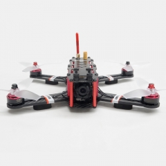 ARRIS X-Speed 250B FPV Racing Drone ARF