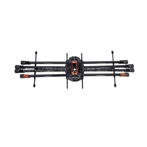 Tarot T15 1020MM Foldable Octocopter Frame TL15T00