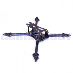 "ARRIS X-Speed 220 5"" FPV Racing Drone Frame for Racing"