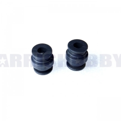 ARRIS AV-9 D17 Damper Ball for ARRIS CM2000/3000 Zhao Yun Gimbal (2pcs)
