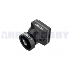 CADDX Nebula Nano Digital FPV Camera for DJI Air Unit CADDX Vista