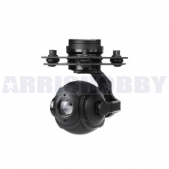 Tarot Peeper T10X Burshless Gimbal with HD 10X Optical Zoom Camera TL10A00
