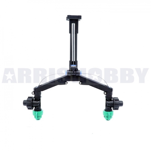 High Pressure Y Type Double Nozzle Extend Nozzle for Agriculture Drones