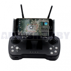 Skydroid T12 2.4GHz 12CH Remote Control With R12 Receiver/3in1 Camera/for UAV Agriculture Drones