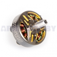 RCINPOWER Bison 2307 22.5-7 4-6S Brushless Motor for FPV Racing Quads
