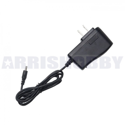 7.4V Battery Battery Charger for ARRIS Electric Warm Size Adjustable Heated Vest