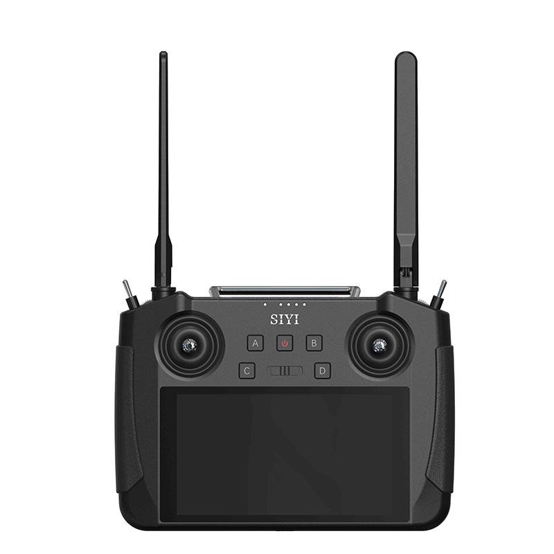 SIYI MK15 Long Range remote controller