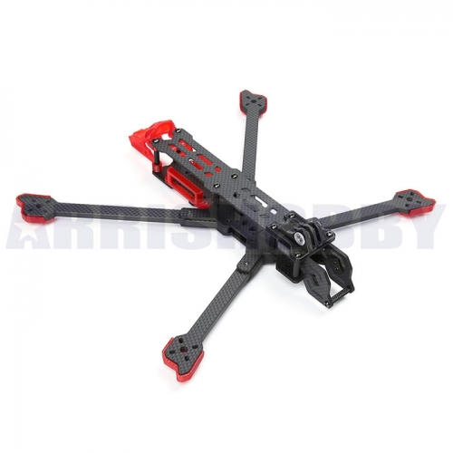 iFligth Chimera7 7 Inches Long Range Drone Frame Kit