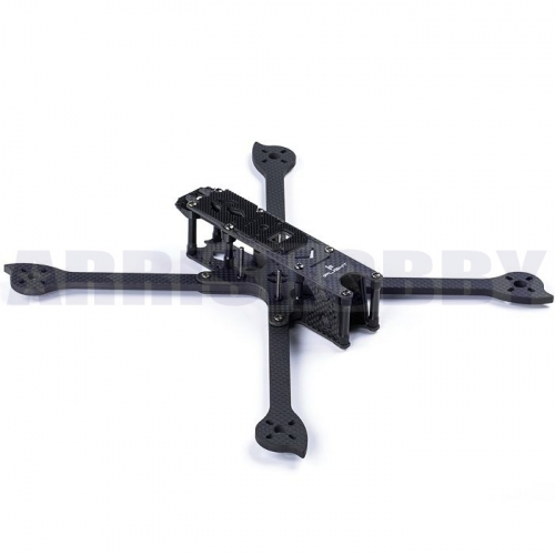 iFlight XL7 V4 7inch 285mm Long Range FPV Frame Kit