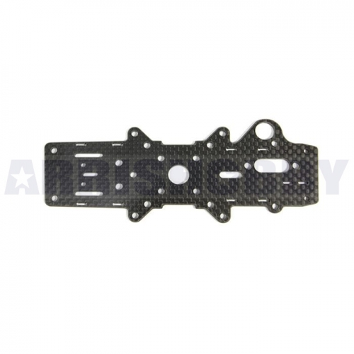 Lower Board for Explorer 280 GPS Drone